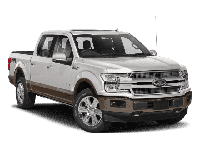 new 2018 ford f 150 king ranch truck in conroe j100312. Black Bedroom Furniture Sets. Home Design Ideas