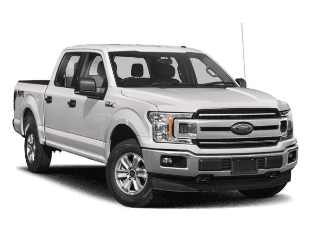 Elegant 2016 ford F 150 Platinum Headlights