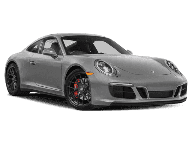 new 2019 porsche 911 carrera gts coupe 2dr car in fremont #7510