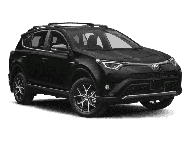 new 2018 toyota rav4 hybrid se suv in wilsonville 66359. Black Bedroom Furniture Sets. Home Design Ideas