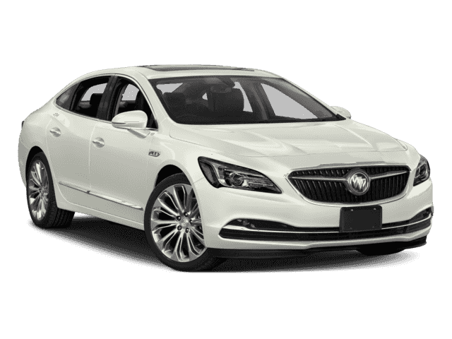 new 2017 buick lacrosse premium 1 group 4d sedan in troy b11336 dave arbogast. Black Bedroom Furniture Sets. Home Design Ideas