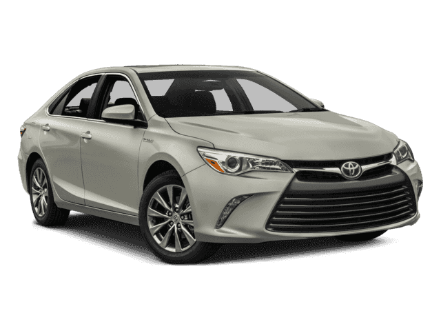 new 2017 toyota camry hybrid se 4d in garden grove 211904 toyota place. Black Bedroom Furniture Sets. Home Design Ideas