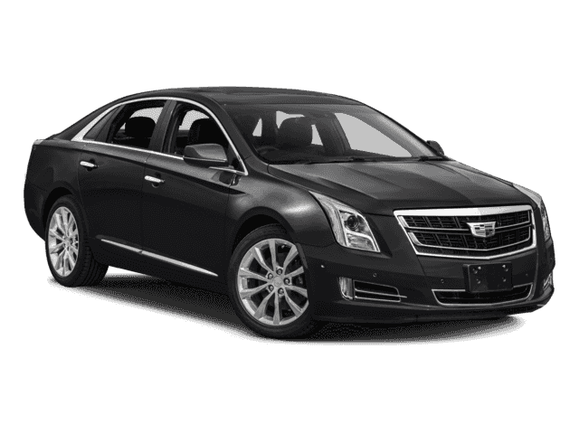 new 2017 cadillac xts luxury sedan in lebanon k17059 bill delord buick gmc cadillac. Black Bedroom Furniture Sets. Home Design Ideas