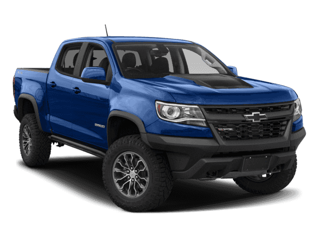 new 2017 chevrolet colorado zr2 4d crew cab in norwalk d3705 gregg young chevy norwalk. Black Bedroom Furniture Sets. Home Design Ideas