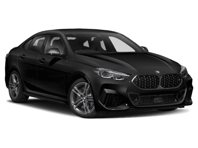 New 2020 BMW 2 Series M235i Gran Coupe xDrive