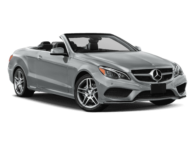 New mercedes benz e class cabriolet in cherry hill for Mercedes benz cherry hill
