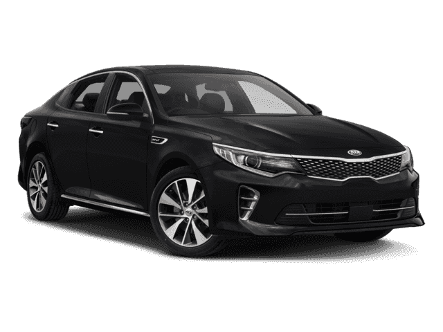 new 2018 kia optima sx turbo sx turbo 4dr sedan in cerritos 83023 kia cerritos. Black Bedroom Furniture Sets. Home Design Ideas