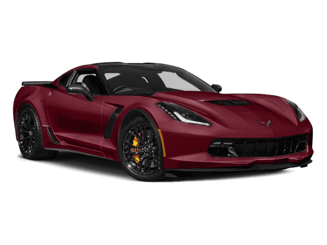 new 2019 chevrolet corvette z06 1lz 2d coupe 96013 cable dahmer