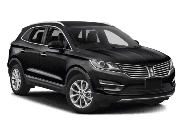 new 2017 lincoln mkc select sport utility in vandalia l17t098 beau townsend ford lincoln. Black Bedroom Furniture Sets. Home Design Ideas