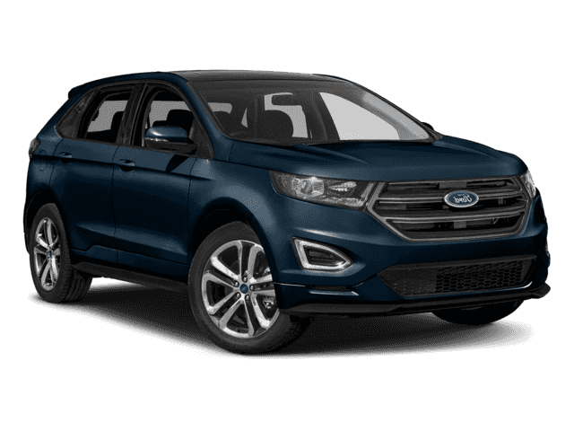 new 2017 ford edge sport 4d sport utility 17t1205 metro ford of schenectady. Black Bedroom Furniture Sets. Home Design Ideas