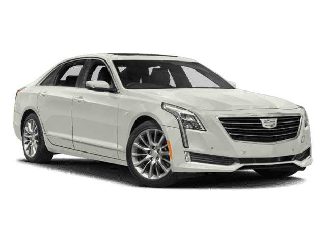 new 2017 cadillac ct6 premium luxury awd awd 3 0tt premium. Black Bedroom Furniture Sets. Home Design Ideas