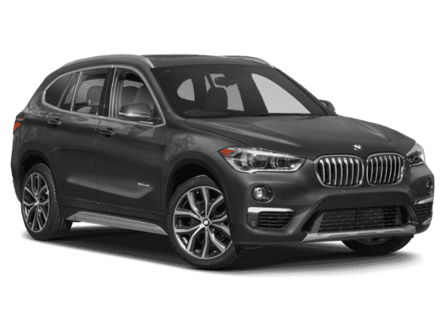 New 2019 BMW X1 xDrive28i/Premium Package Essential/ Wireless Charging