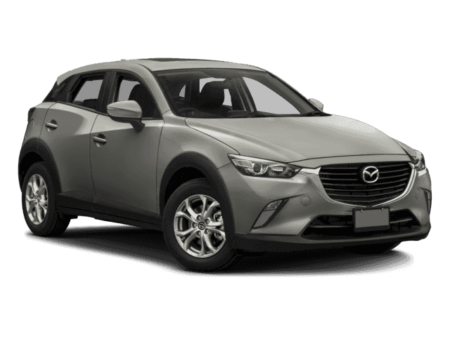 Pre owned 2016 mazda cx 3 touring awd 4dr in bremerton ma0917a pre owned 2016 mazda cx 3 touring publicscrutiny Images