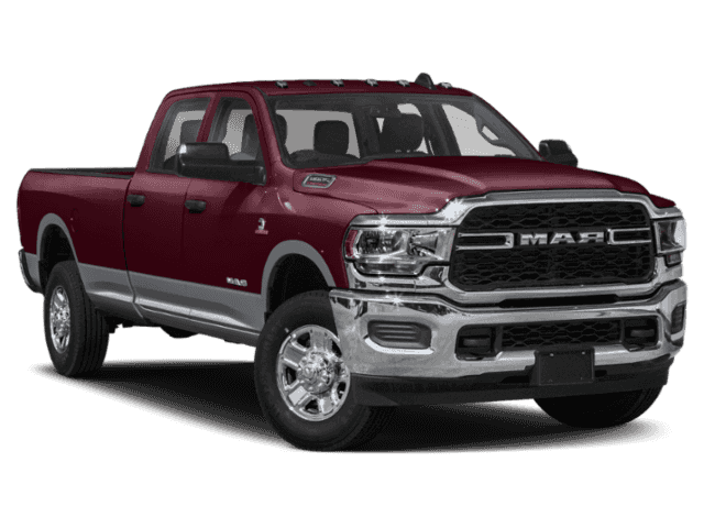 "NEW 2020 RAM 2500 LARAMIE 4X4, NIGHT EDITION, 12 NAVI"" 4WD"