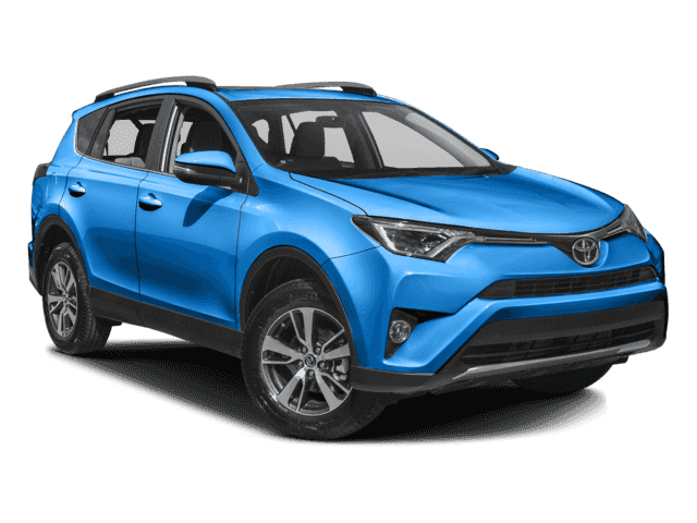 new 2017 toyota rav4 xle fwd xle in gardena 00n12468 south bay toyota. Black Bedroom Furniture Sets. Home Design Ideas