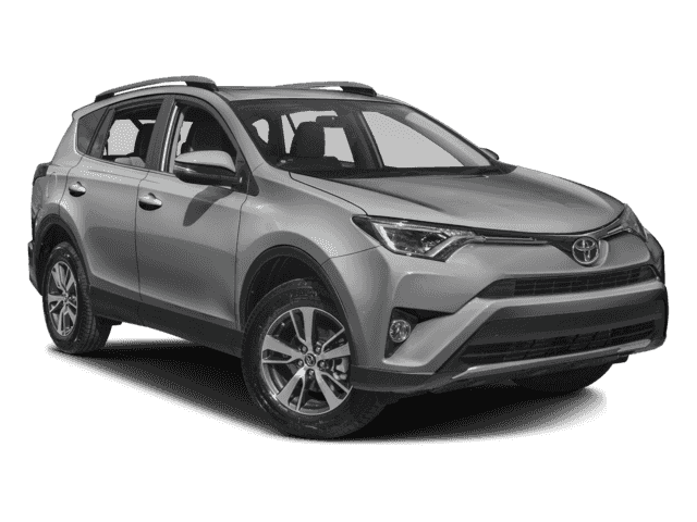 Toyota In Las Cruces >> New 2018 Toyota Rav4 Xle Suv In Las Cruces 18208 Vescovo Toyota