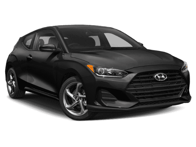 New 2020 Hyundai Veloster PREFERRED 6SPD HEATED FRONT SEATS,HEATED STEERING WHEEL,7.0 TOUCH SCREEN DISPLAY,ANDROID AUTO AND A