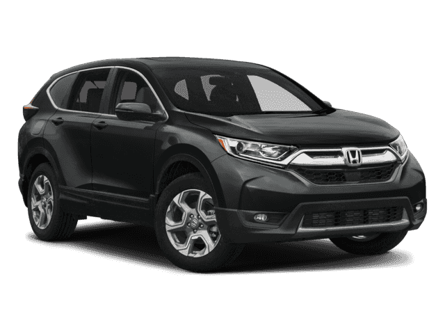 new 2017 honda cr v ex l sport utility in freehold hh630309 honda of freehold. Black Bedroom Furniture Sets. Home Design Ideas