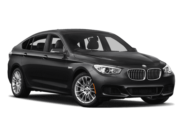 new 2017 bmw 5 series 535i xdrive hatchback in elmhurst wba5m4c36hd187186 elmhurst bmw. Black Bedroom Furniture Sets. Home Design Ideas