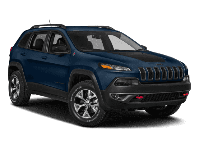 new 2018 jeep cherokee trailhawk sport utility in sudbury 18098 laurentian chrysler. Black Bedroom Furniture Sets. Home Design Ideas