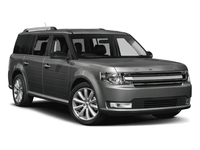 new ford flex in plainfield andy mohr ford. Black Bedroom Furniture Sets. Home Design Ideas