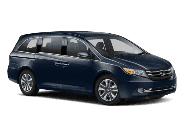 new 2017 honda odyssey touring 4d passenger van in danvers 54715 honda north. Black Bedroom Furniture Sets. Home Design Ideas