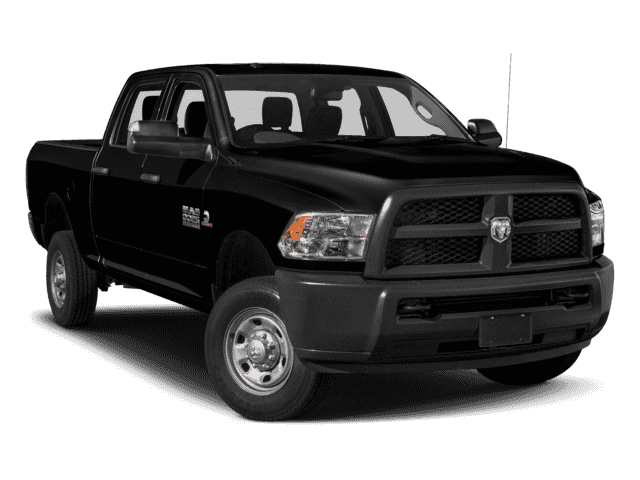 New Ram 2500 For Sale In Tomball Tx Tomball Dodge Chrysler Jeep