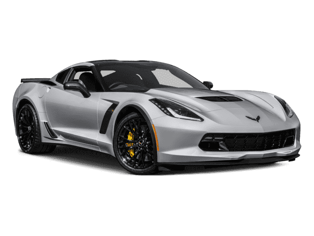 2018 chevrolet corvette z06. Contemporary Z06 New 2018 Chevrolet Corvette Z06 1LZ And Chevrolet Corvette Z06