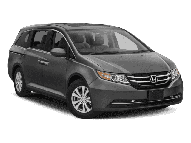 new 2017 honda odyssey ex l mini van passenger in sudbury 19230 palladino honda. Black Bedroom Furniture Sets. Home Design Ideas