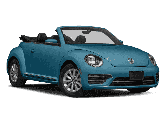 new 2017 volkswagen beetle convertible 1 8t s convertible in long beach 26522 timmons. Black Bedroom Furniture Sets. Home Design Ideas