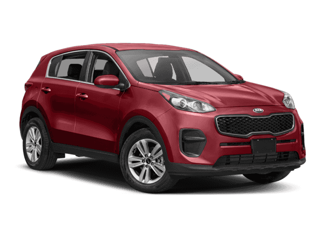 new 2018 kia sportage lx lx 4dr suv in cerritos 83509 kia cerritos. Black Bedroom Furniture Sets. Home Design Ideas