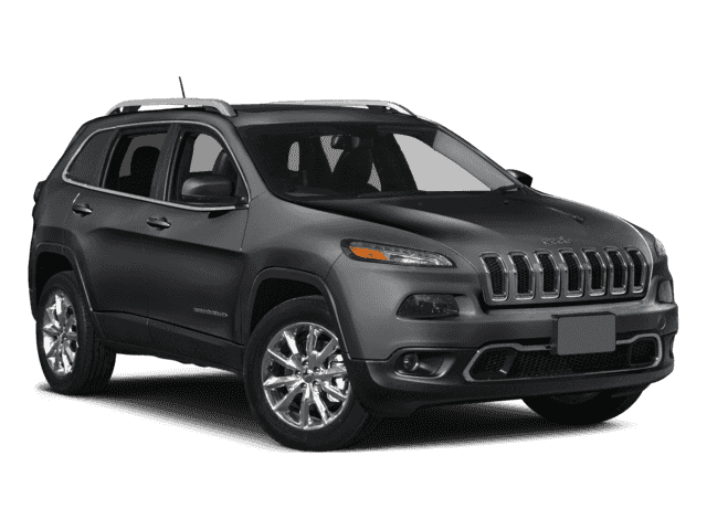 cherokee jeep sale on limited diesel road from