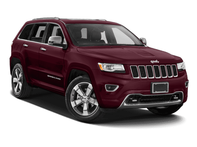 new 2016 jeep grand cherokee high altitude 4d sport utility in columbia j3928 royal gate columbia. Black Bedroom Furniture Sets. Home Design Ideas