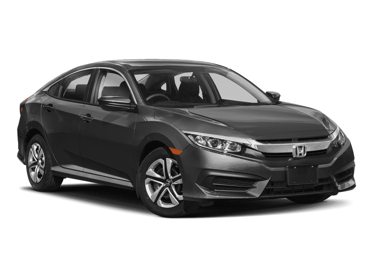 new honda civic for sale mn st paul mn minneapolis inver grove heights mn inver grove honda. Black Bedroom Furniture Sets. Home Design Ideas