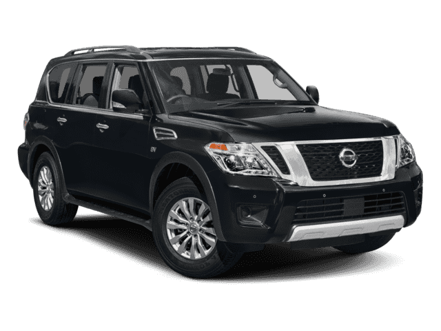 new nissan armada inventory in roseville future nissan of roseville. Black Bedroom Furniture Sets. Home Design Ideas