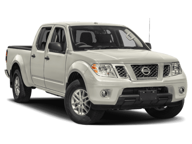 2020 Nissan Frontier Usa Redesign News Interior Rumors