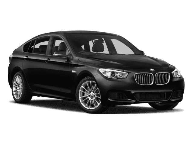2017 bmw 5 series 535i gran turismo lease 559 mo. Black Bedroom Furniture Sets. Home Design Ideas