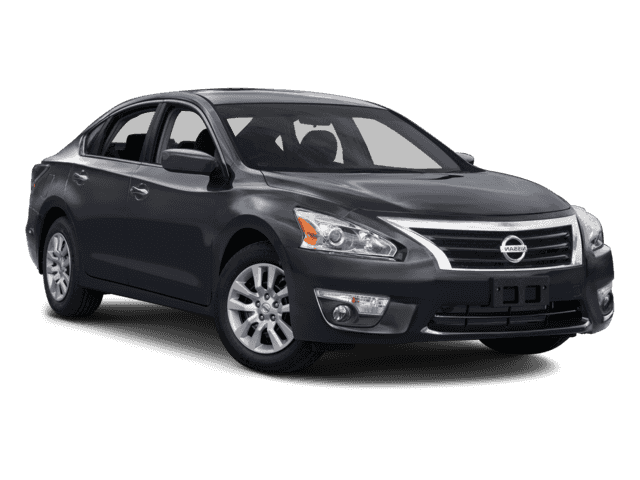 Used 2013 nissan altima 25 s 4d sedan near indianapolis c17409a pre owned 2015 nissan altima 25 s fwd 4d sedan fandeluxe Choice Image