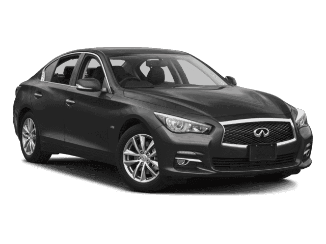 new 2017 infiniti q50 premium 4d sedan in wexford. Black Bedroom Furniture Sets. Home Design Ideas