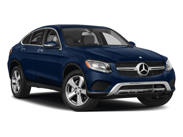 New mercedes benz glc suv in lawrenceville mercedes benz for Mercedes benz princeton