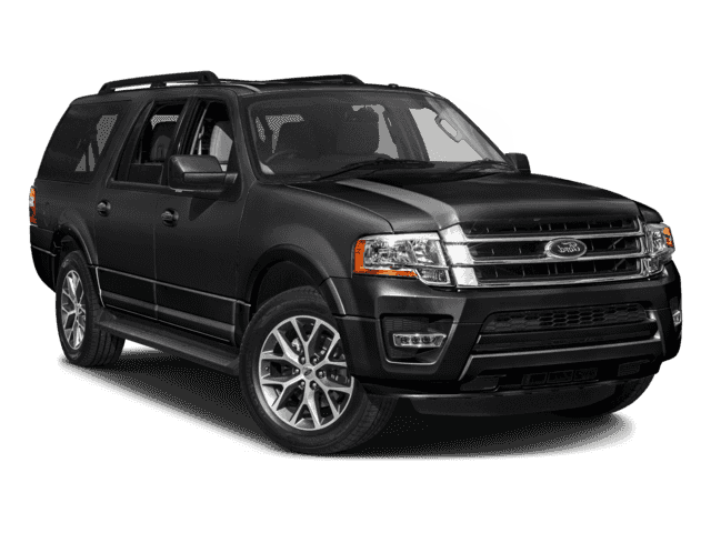 new 2017 ford expedition el xlt in quincy f104014 quirk ford. Black Bedroom Furniture Sets. Home Design Ideas