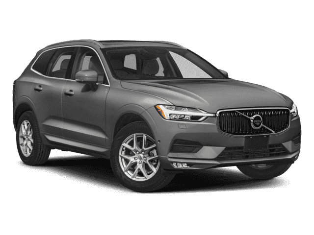 new 2018 volvo xc60 t6 awd momentum suv in austin v7083. Black Bedroom Furniture Sets. Home Design Ideas