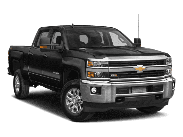 2018 chevrolet 2500hd.  2018 stock 180336 new 2018 chevrolet silverado 2500hd lt 4wd on chevrolet 2500hd d