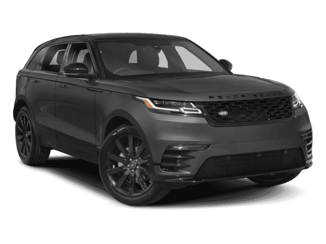 new 2018 land rover range rover velar p250 r dynamic se awd p250 r dynamic se 4dr suv in wayne. Black Bedroom Furniture Sets. Home Design Ideas