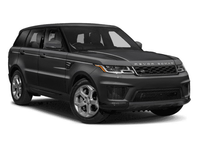 new 2018 land rover range rover sport hse 4d sport utility in alexandria 15629l land rover. Black Bedroom Furniture Sets. Home Design Ideas