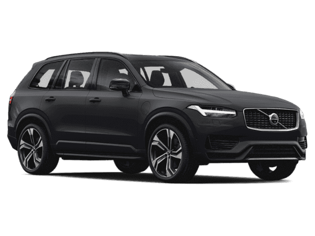 New 2020 Volvo XC90 T8 eAWD Plug-In Hybrid R-Design 7 P With Navigation Volvo Xc Tail Light Wiring Harness on chevy venture tail light, lincoln navigator tail light, buick enclave tail light, volvo s40 tail light, bmw 328i tail light, volvo v50 tail light, volvo 240 tail light, volkswagen jetta tail light, volvo 940 wagon tail light, subaru xv crosstrek tail light, 2000 volvo s80 tail light, volvo c30 tail light, honda insight tail light, lincoln zephyr tail light, mazda cx9 tail light, chrysler town & country tail light, nissan micra tail light, chrysler pt cruiser tail light, volvo tail light bulb, chevrolet tahoe tail light,
