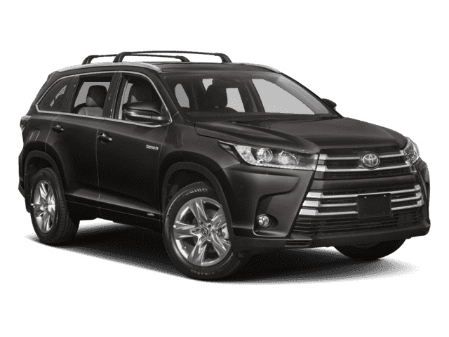 new 2017 toyota highlander hybrid limited platinum 4d sport utility in culver city dt17846. Black Bedroom Furniture Sets. Home Design Ideas