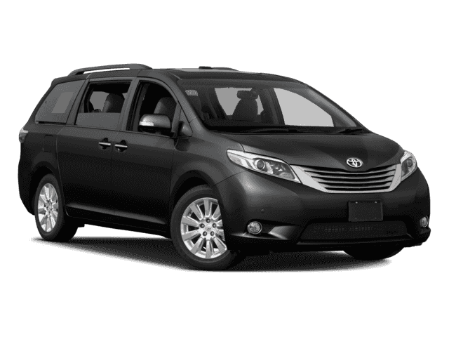 new 2017 toyota sienna xle mini van passenger in riverside 00400145 toyota of riverside. Black Bedroom Furniture Sets. Home Design Ideas