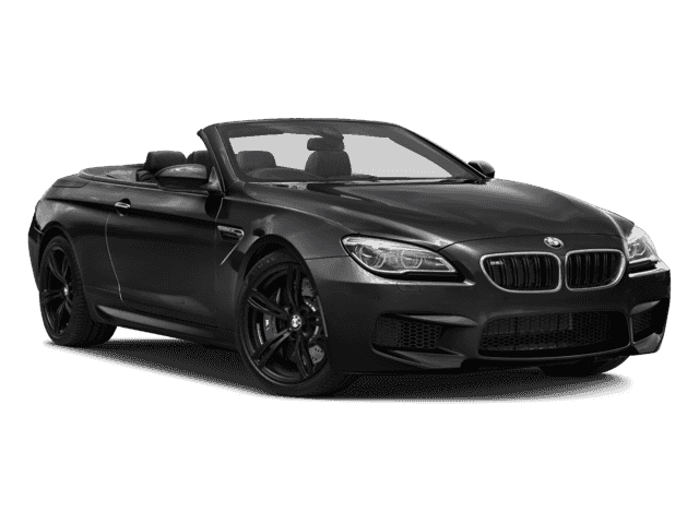2017 bmw m6 convertible lease 1729 mo. Black Bedroom Furniture Sets. Home Design Ideas
