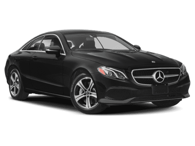 new mercedes-benz e-class coupe | mercedes-benz of lynnwood